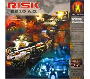 Avalon hill Risk 2210 AD