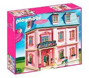 Playmobil Dollhouse herenhuis 5303