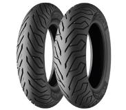 Michelin City Grip GT ( 120/70-12 TL 51P M/C, Voorwiel )
