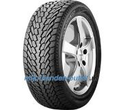 Nexen Winguard ( 255/65 R16 109T , SUV )