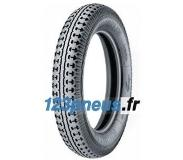 Michelin Collection Double Rivet ( 6.00/6.50 -18 )