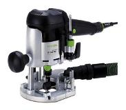 Festool of 1010 ebq-plus + box-of-s 8/10x hw bovenfrees