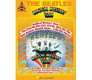 Book The Beatles: Magical Mystery Tour