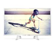 "Philips 4000 series 32PHT4032/12 32"" HD LED TV"