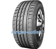 Rotalla Ice-Plus S210 ( 185/50 R16 81H )