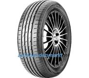 Nexen N blue HD Plus ( 215/50 R17 95V XL 4PR )