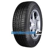 Firestone Destination HP ( 255/55 R19 111V XL )