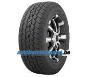 Toyo Open Country A/T+ ( 255/70 R18 113T )