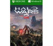 Microsoft Halo Wars 2 | Xbox One