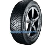 Continental AllSeasonContact ( 165/70 R14 85T XL )