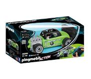 Playmobil RC Hot Rod Racer 9091