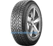 Continental ContiCrossContact AT ( 215/80 R15C 111/109S )
