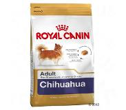 Royal Canin Breed Chihuahua Adult 1,5 kg.