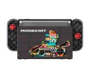 PDP play & protect skins Mario Kart Edition Nintendo Switch