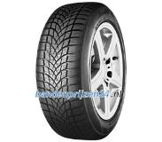 Seiberling Winter 601 ( 185/60 R14 82T )