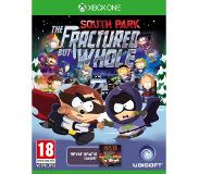 Ubisoft South Park: The Fractured But Whole Xbox One