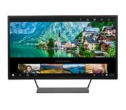 HP LED-monitor 81.3 cm (32 inch) HP Pavilion 32g Energielabel A 2560 x 1440 pix QHD 7 ms HDMI, DisplayPort, USB 2.0 MVA LED