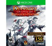 BandaiNamco Divinity Original Sin 2 (Definitive Edition) Xbox One