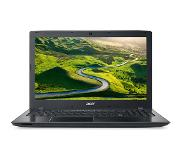 Acer Aspire E5-523-94R4 laptop