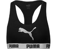 Puma Sport bh 'Cotton Modal Stretch'