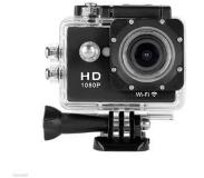 Lipa Full HD action camera Wifi