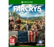 Ubisoft Far Cry 5 | Xbox One
