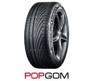 Uniroyal RainSport 3 ( 255/35 R19 96Y XL )