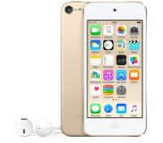 Apple iPod touch 32GB MP4-speler Goud