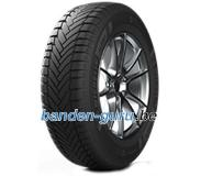 Michelin Alpin 6 ( 225/50 R17 98V XL )