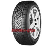 Seiberling Winter 601 ( 175/65 R13 80T )
