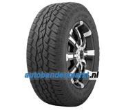 Toyo Open Country A/T+ ( 255/70 R16 111T )