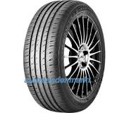 Maxxis Premitra 5 ( 205/60 R15 91H )