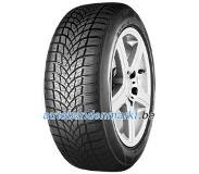 Seiberling Winter 601 ( 175/70 R13 82T )