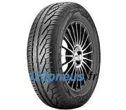 Uniroyal RainExpert 3 ( 185/65 R15 92T XL )