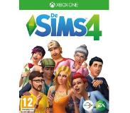 Electronic Arts De Sims 4 Xbox One