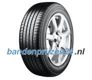 Seiberling Touring 2 ( 215/50 R17 95W XL )
