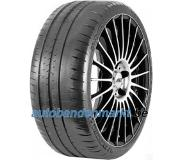 Michelin Pilot Sport Cup 2 ( 225/45 ZR17 94Y XL )