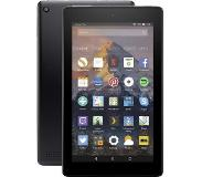 Amazon Android-tablet 7 inch 16 GB Wi-Fi