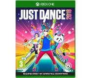 Ubisoft Xbox One Just Dance 2018