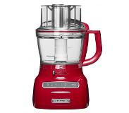 KitchenAid Foodprocessor 3,1 L