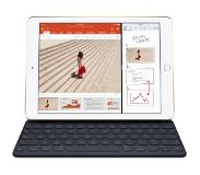 Apple SMART KEYBOARD POUR IPAD PRO 10.5 POUCES FRANCE toetsenbord