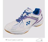 Yonex Power Cushion 35 Lady (Maat: 39)