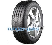 Bridgestone Turanza T005 ( 225/55 R17 97V links )