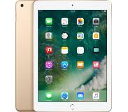 Apple iPad 32GB 3G Goud tablet