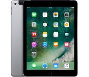 Apple iPad 32GB 3G 4G Grijs tablet