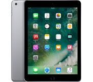 Apple iPad (2017) 128GB WiFi - Space Gray