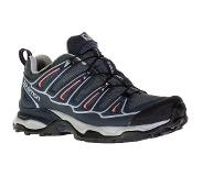 Salomon - X-Ultra 2 GTX W - Dames Outdoorschoen