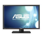 "Asus PA248Q LED display 61,2 cm (24.1"") WUXGA Zwart"