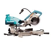 Makita LS0714FLB miter saw 1010 W 6000 RPM
