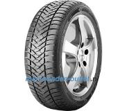 Maxxis AP2 All Season ( 175/65 R14 86H XL )